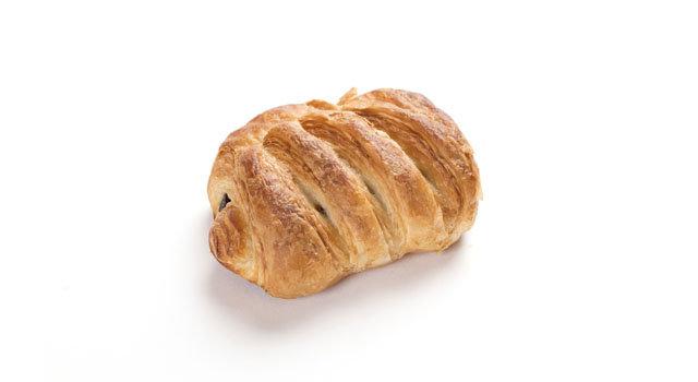 パン オ ショコラサムネイル
