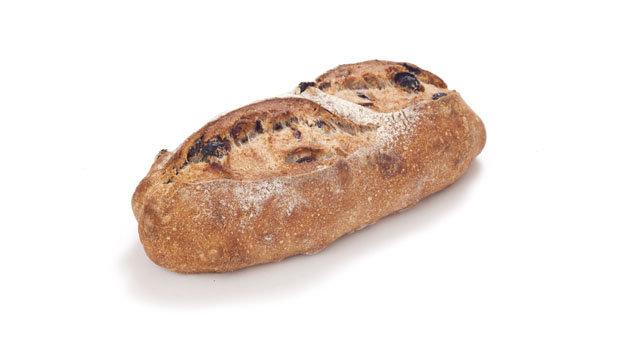 パン オ ノア レザンサムネイル