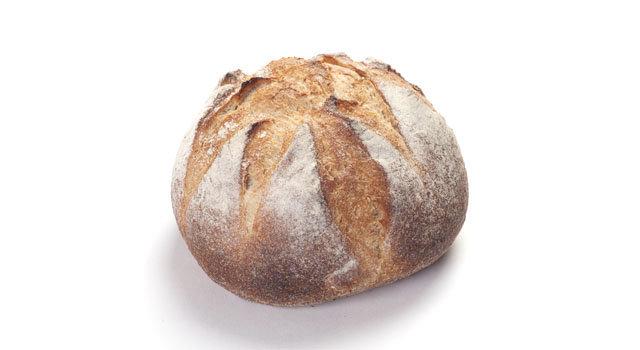 パン ド カンパーニュサムネイル