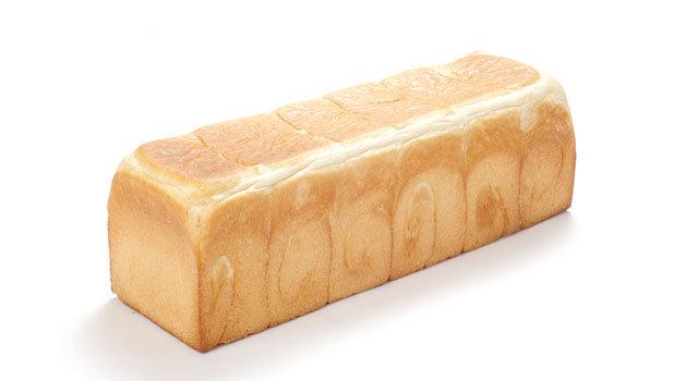 パン ド ミサムネイル