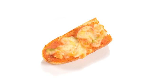 博多明太 湯種フランスサムネイル